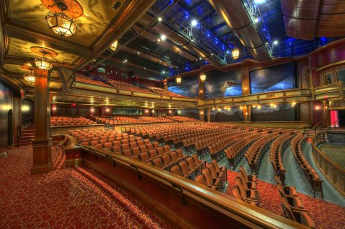 getting-to-know-more-about-2-special-theaters-in-branson-missouri-1